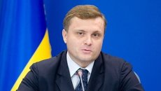 Сергей Левочкин: Тимошенко — лидер гонки, но Гриценко может победить любого — РБК-Украина
