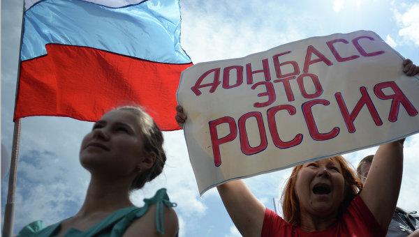 Пол Крейг Робертс: Угрожая России, «идиот из Белого дома» ударил по США
