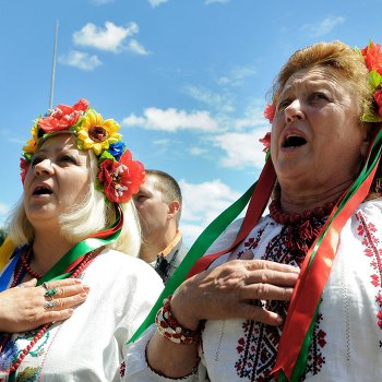 Экс губернатор запорожской области