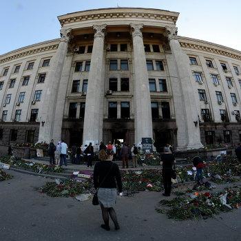 Новости кризиса в беларуси видео