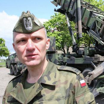 http://ukraina.ru/images/101037/26/1010372693.jpg