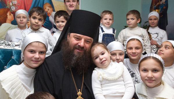 http://ukraina.ru/images/101048/54/1010485456.jpg