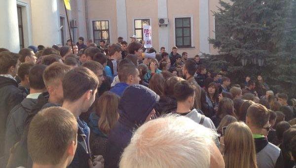http://ukraina.ru/images/101082/97/1010829711.jpg