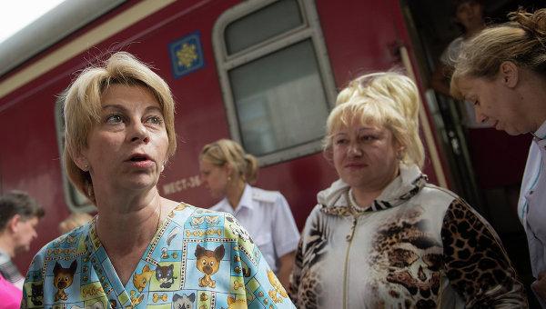 Новая поликлиника нижневартовск