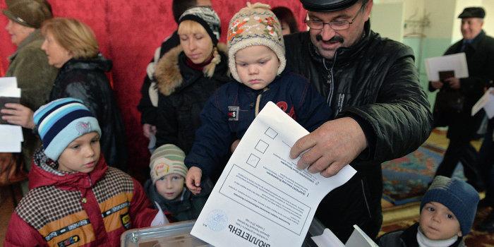 http://ukraina.ru/images/101107/06/1011070653.jpg