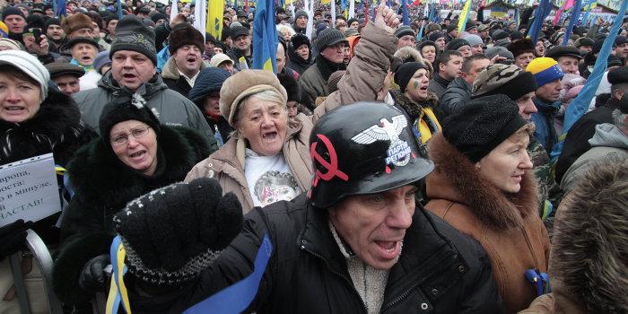 http://ukraina.ru/images/101108/37/1011083792.jpg