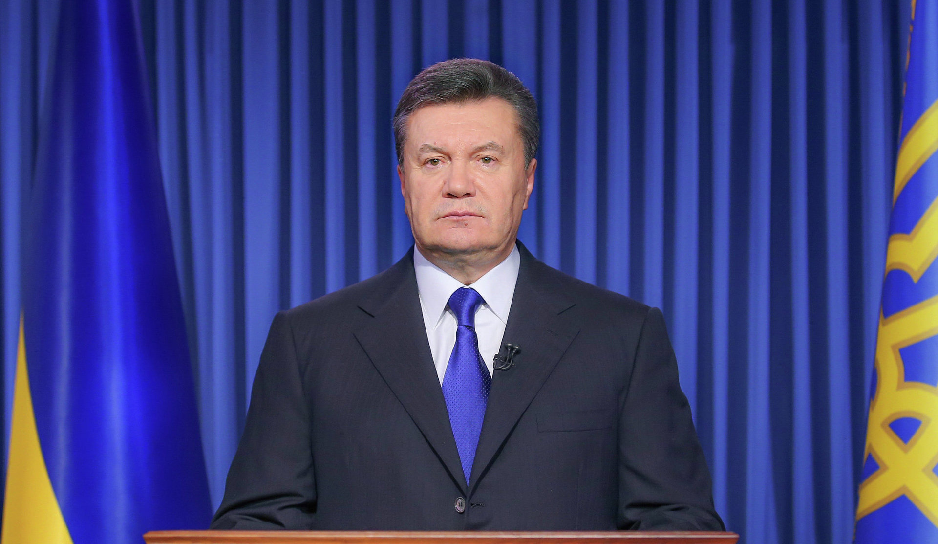 http://ukraina.ru/images/101117/90/1011179059.jpg