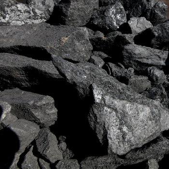 Работа шахтерской смены упрвления Восточное в Приморском крае