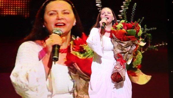 http://ukraina.ru/images/101138/94/1011389408.jpg