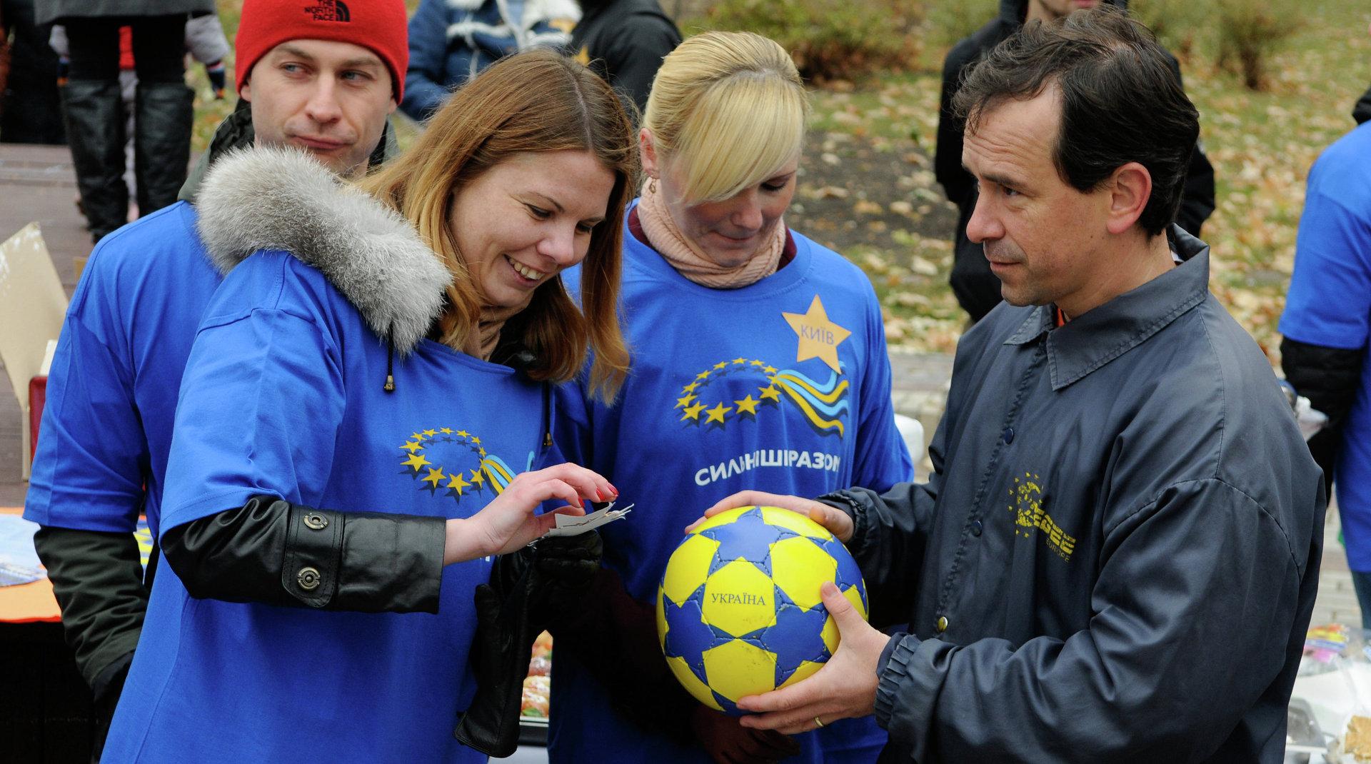 http://ukraina.ru/images/101158/03/1011580396.jpg