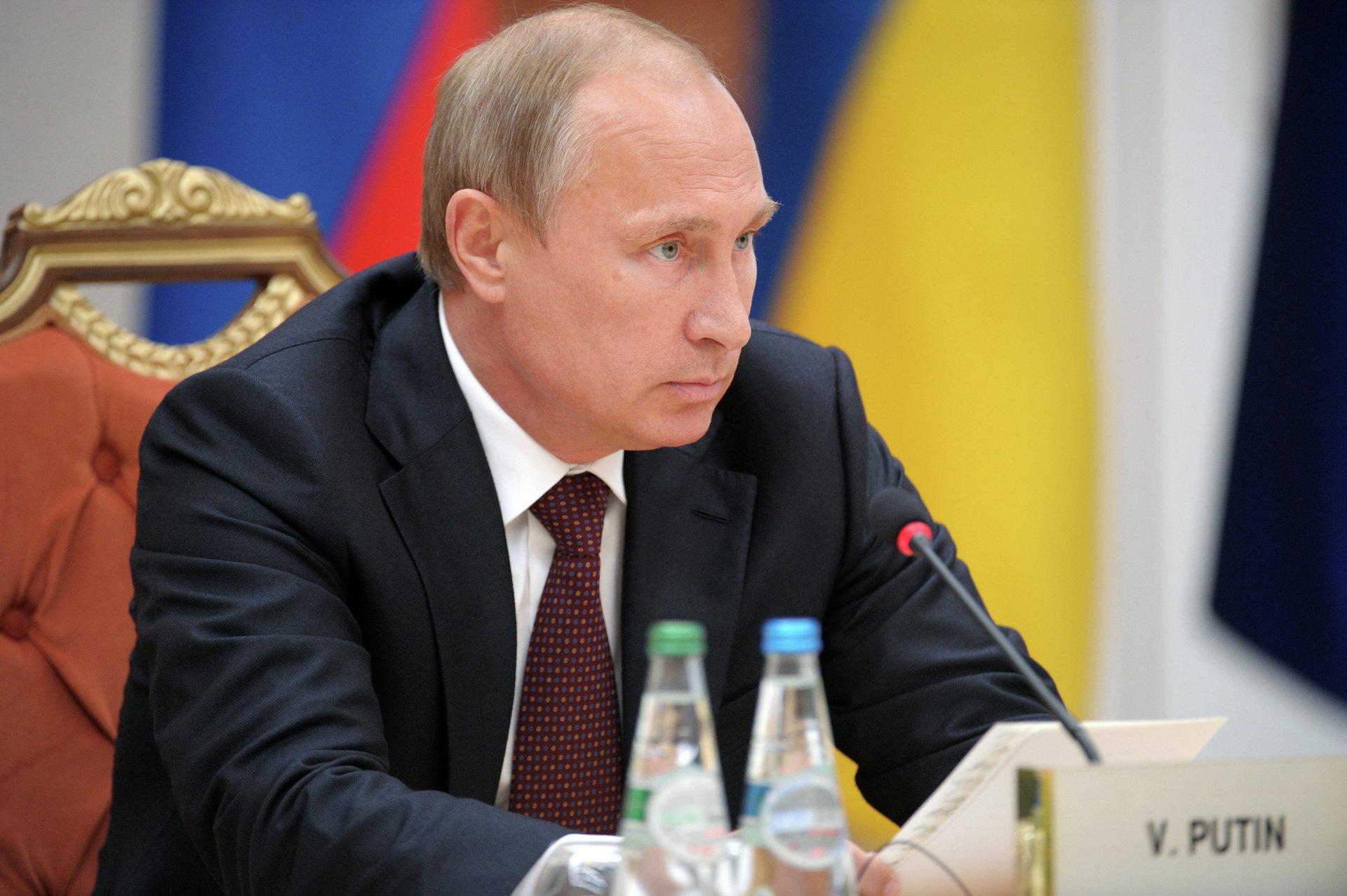 http://ukraina.ru/images/101165/94/1011659460.jpg