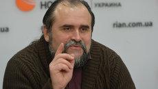 Охрименко объяснил, как Белоруссия может помочь жителям республик Донбасса получать выплаты от Украины