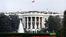 The Washington Post: Белый дом увяз в дебатах об оборонительных вооружениях для Украины