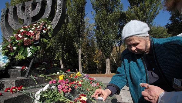 Константин Кеворкян: Украинские националисты боятся признать себя союзниками Гитлера