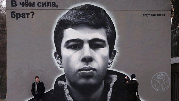 Крым новости 2017 года