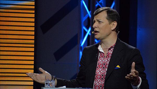 http://ukraina.ru/images/101210/69/1012106916.jpg