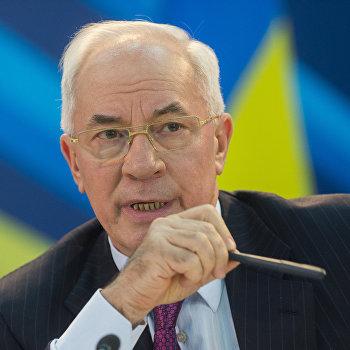 Рабочая поездка Д.Медведева в ЦФО