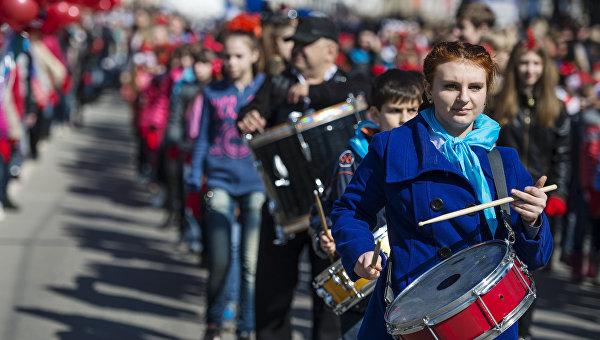 Почему Крым - наш: 5 заблуждений об «аннексии» полуострова