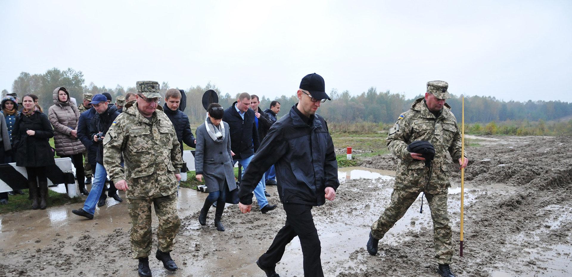 http://ukraina.ru/images/101246/72/1012467295.jpg