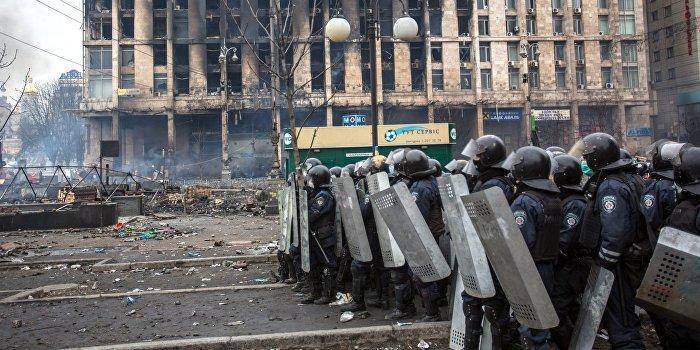 http://ukraina.ru/images/101262/86/1012628637.jpg