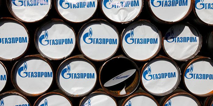 Путин заявил о возможности подключения сербии к «турецкому потоку»