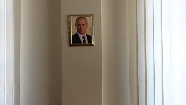 http://ukraina.ru/images/101288/83/1012888311.jpg