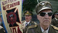 Корнилов: Голландские власти у себя борются с нацизмом, а на Украине - не замечают