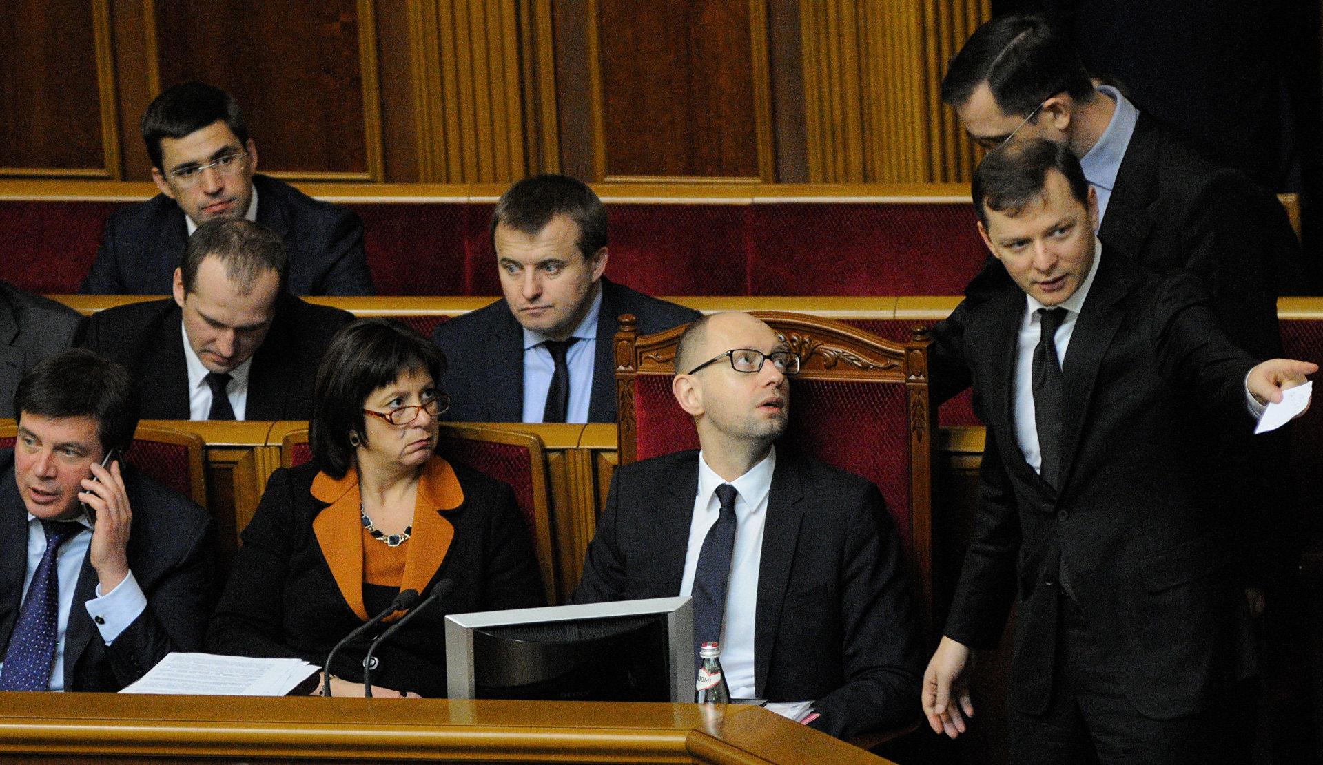 http://ukraina.ru/images/101306/25/1013062531.jpg