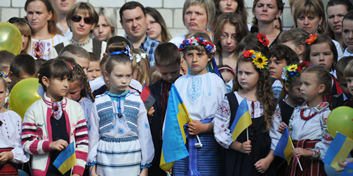 Конкурсы для учеников украина
