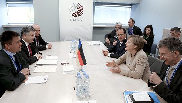 Мороз: Порошенко и его окружение проигнорировали потребность в серьезных реформах
