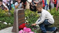 ОБСЕ рассказала о количестве погибших в Донбассе с начала года