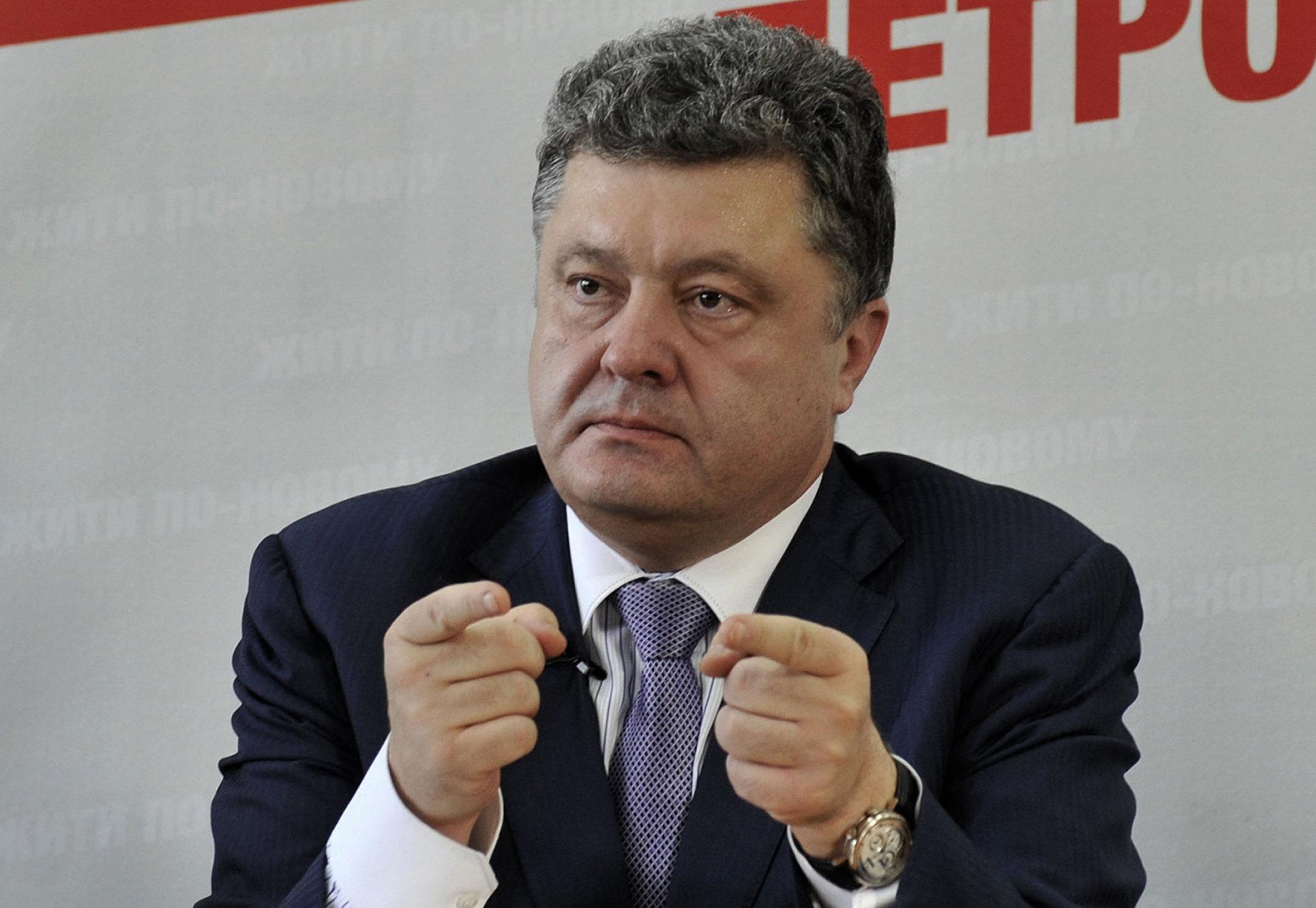 http://ukraina.ru/images/101326/50/1013265042.jpg