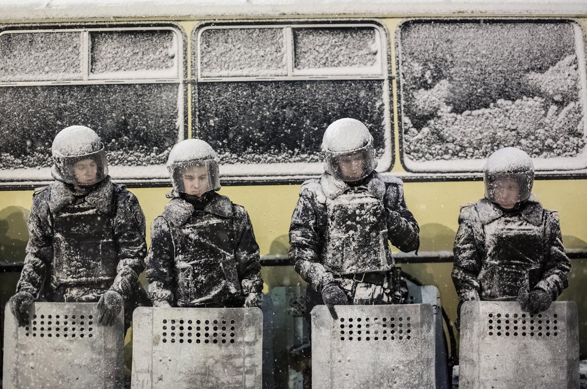 http://ukraina.ru/images/101327/05/1013270530.jpg