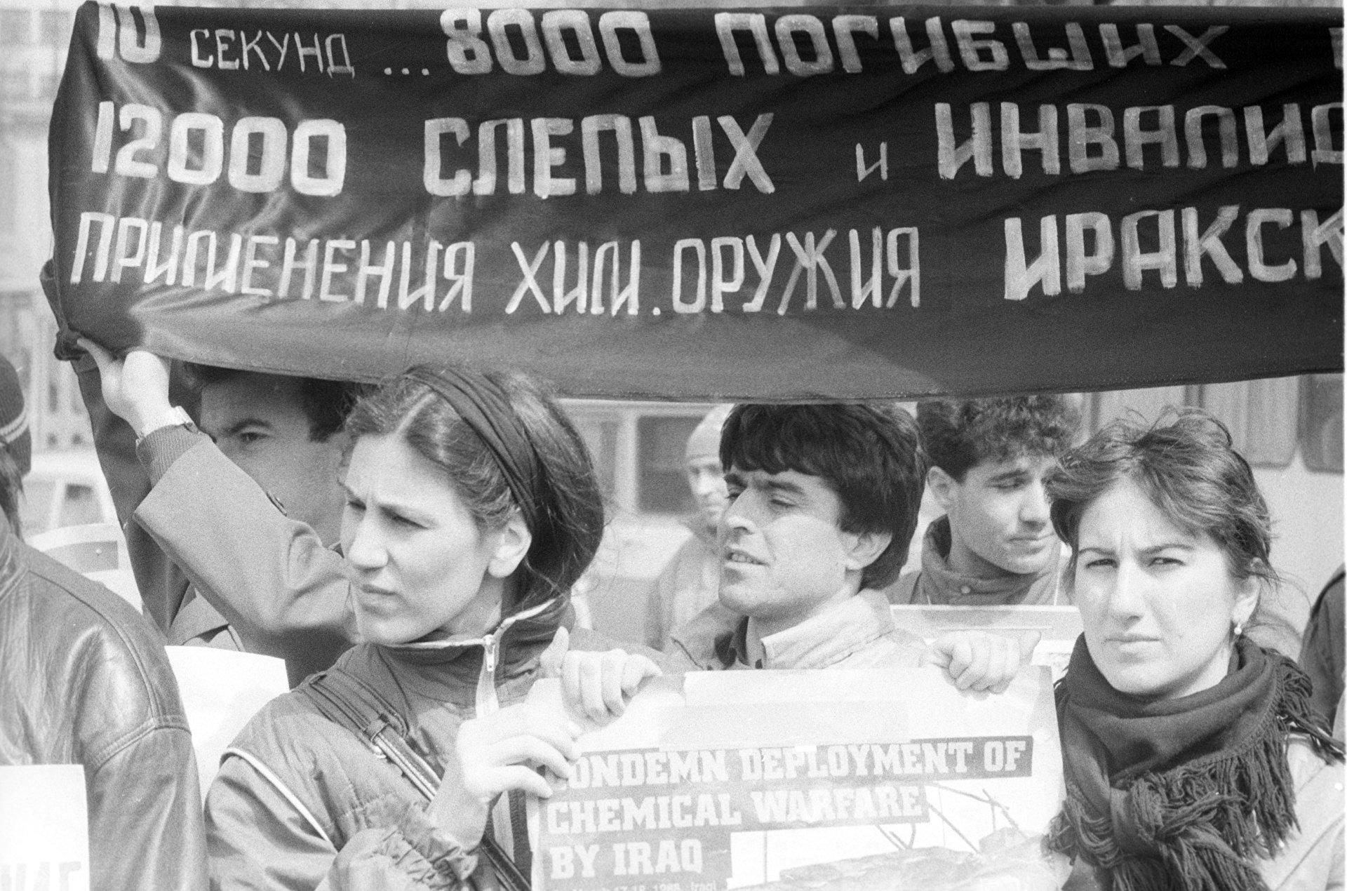 http://ukraina.ru/images/101340/57/1013405755.jpg