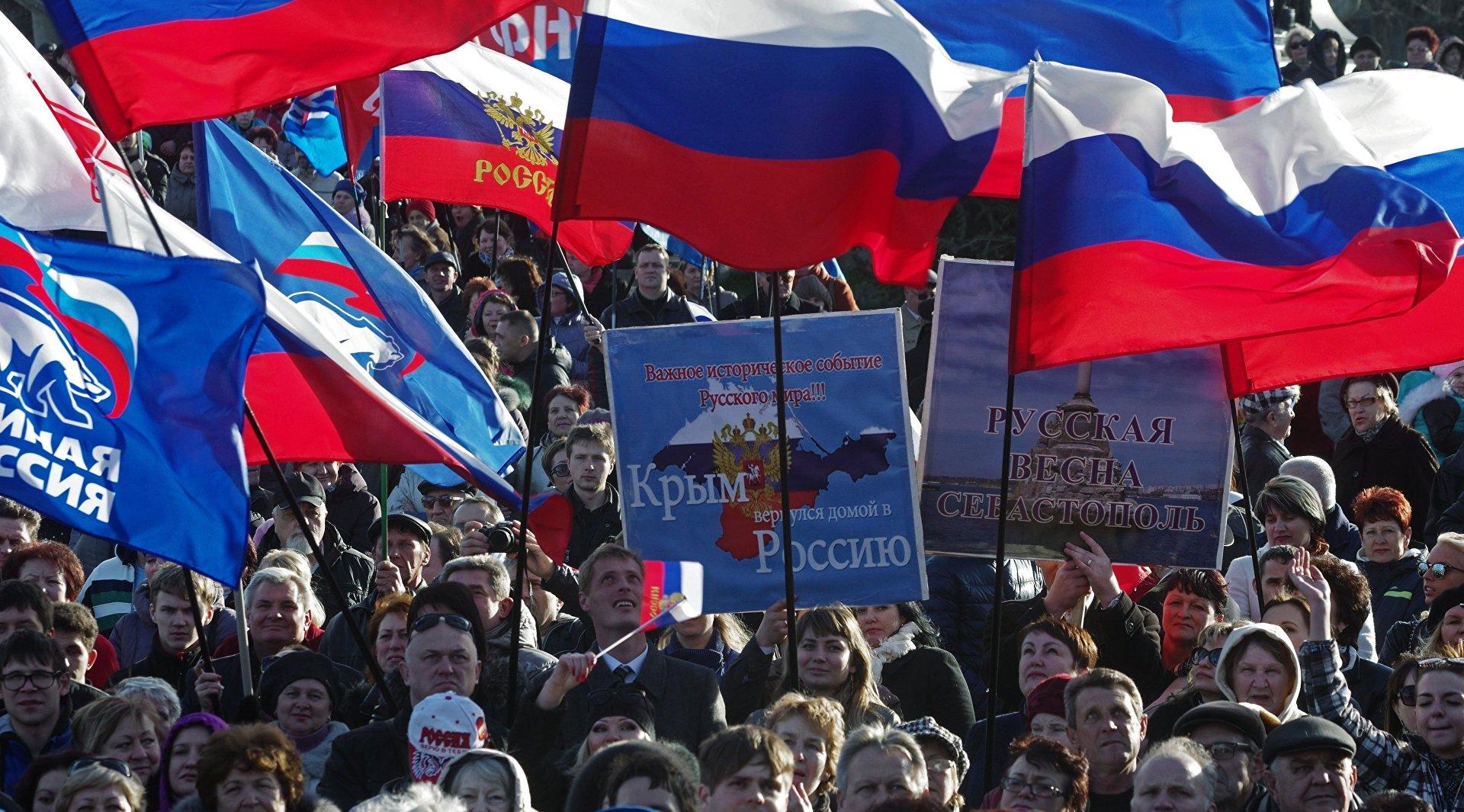 http://ukraina.ru/images/101344/81/1013448146.jpg