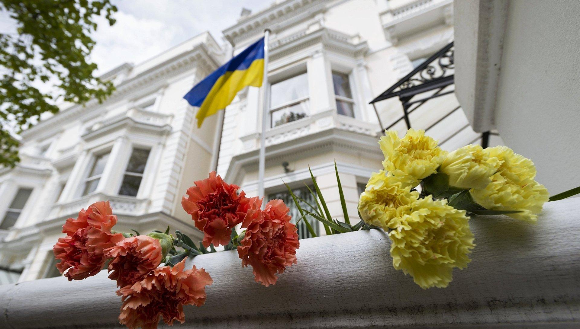 http://ukraina.ru/images/101350/31/1013503125.jpg