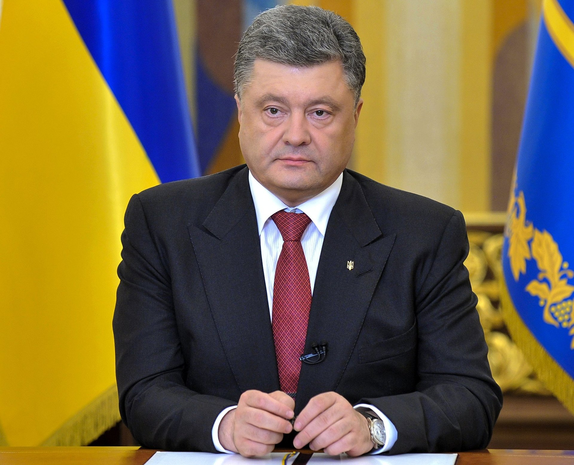 http://ukraina.ru/images/101353/61/1013536115.jpg