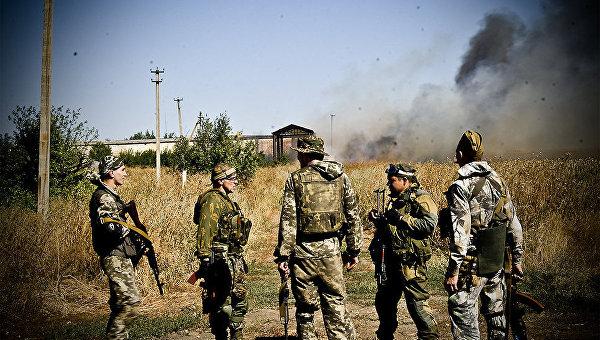 отрицательный, есть фильм украинская агония скрытая война комментарии домов, дач, коттеджей