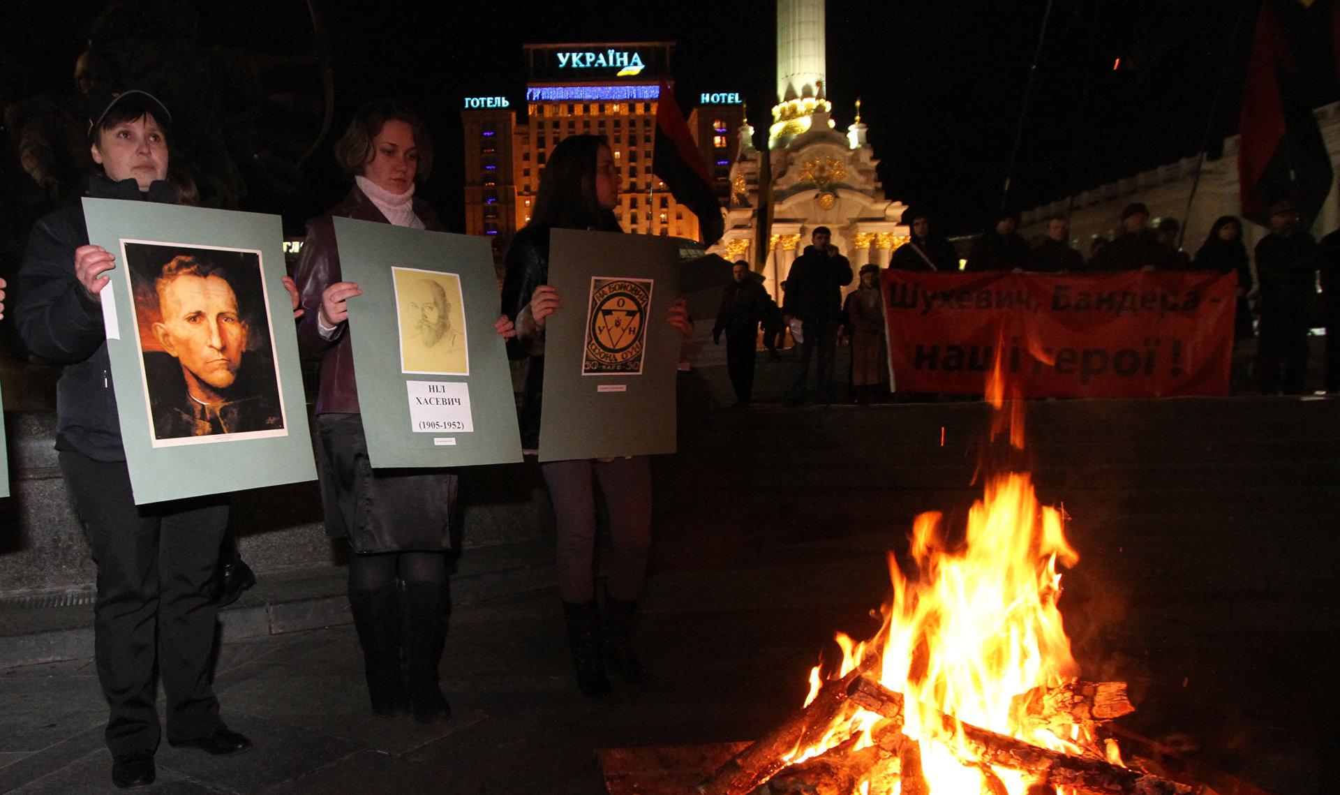 http://ukraina.ru/images/101361/80/1013618005.jpg