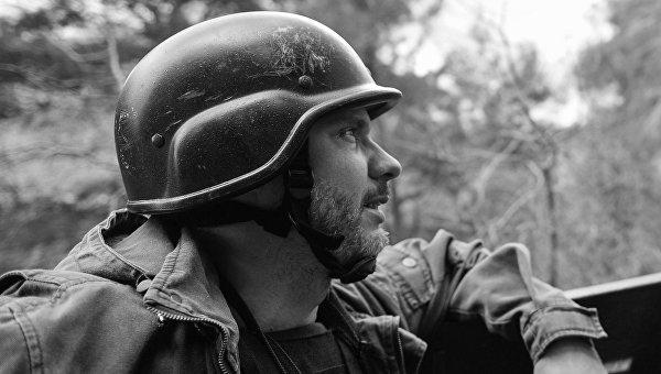 День журналиста: праздник со слезами на глазах
