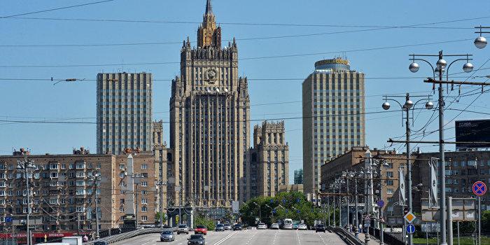 Бланк Заявления Об Отказе От Гражданства Украины