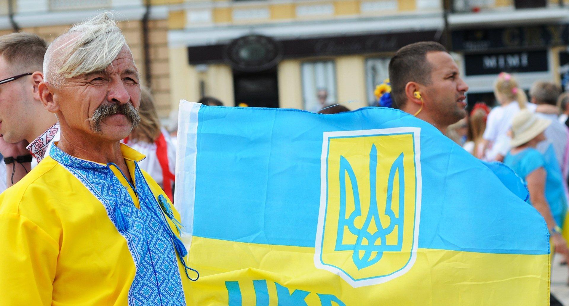 http://ukraina.ru/images/101400/00/1014000074.jpg
