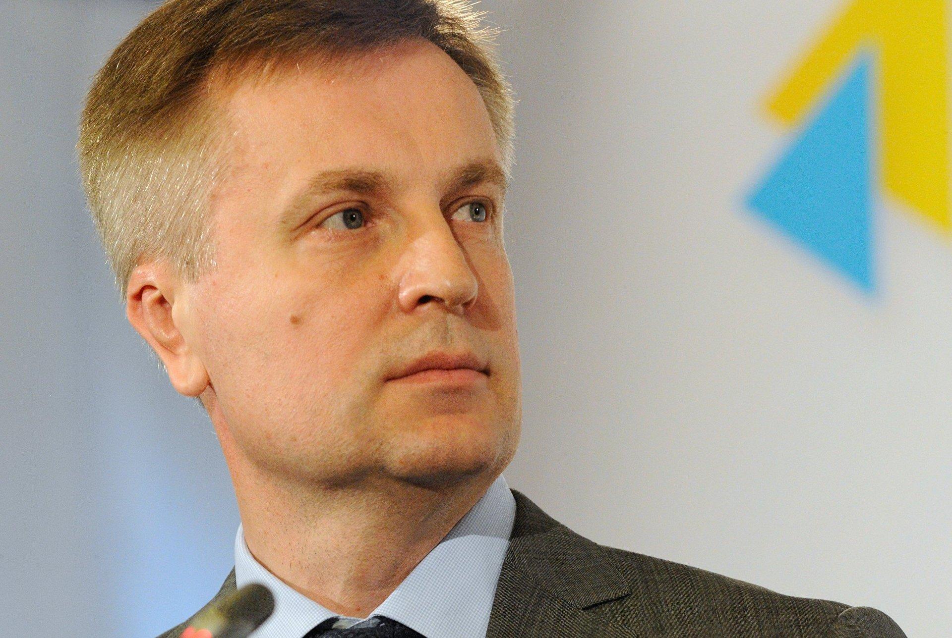 http://ukraina.ru/images/101410/46/1014104692.jpg