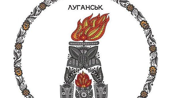 http://ukraina.ru/images/101413/56/1014135625.jpg