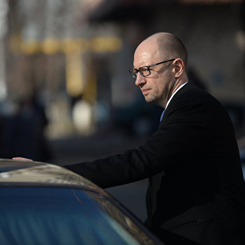Досрочные выборы в Верховную раду Украины