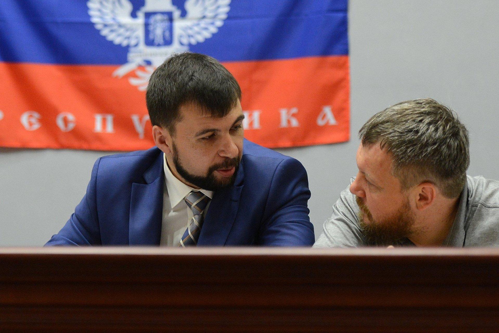 http://ukraina.ru/images/101422/79/1014227944.jpg
