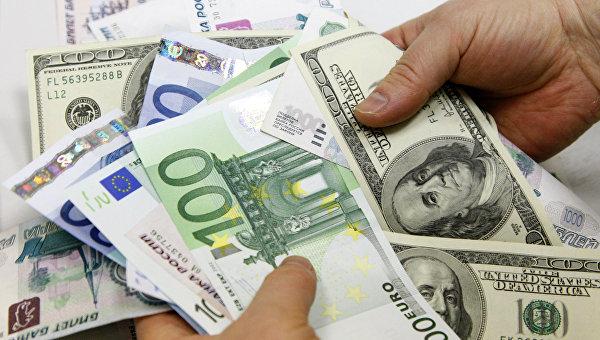 Яресько обещает поднять ВВП до 0 млрд. к2040 году