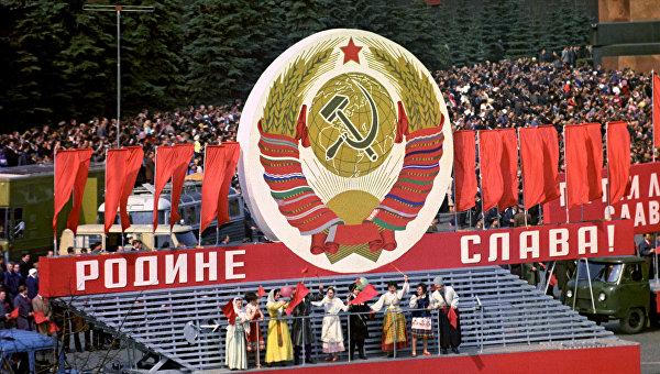 http://ukraina.ru/images/101426/11/1014261197.jpg