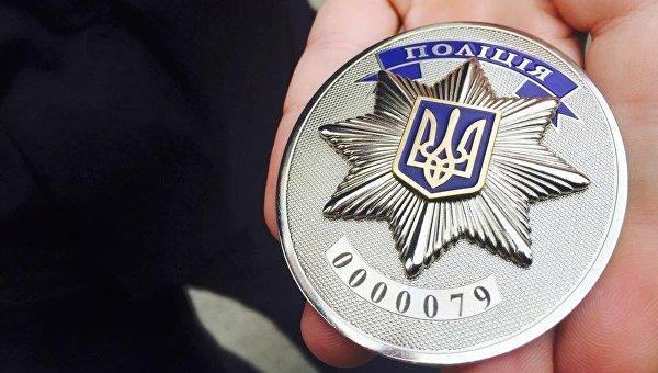 В оккупированной Горловке произошла полная замена руководящего звена: все высокие должности заняли граждане РФ, - Тымчук - Цензор.НЕТ 8092