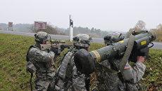 «КоммерсантЪ»: Украина станет противотанковой